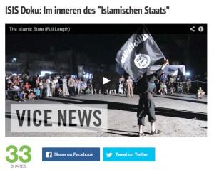 Naanoo- ISIS Doku