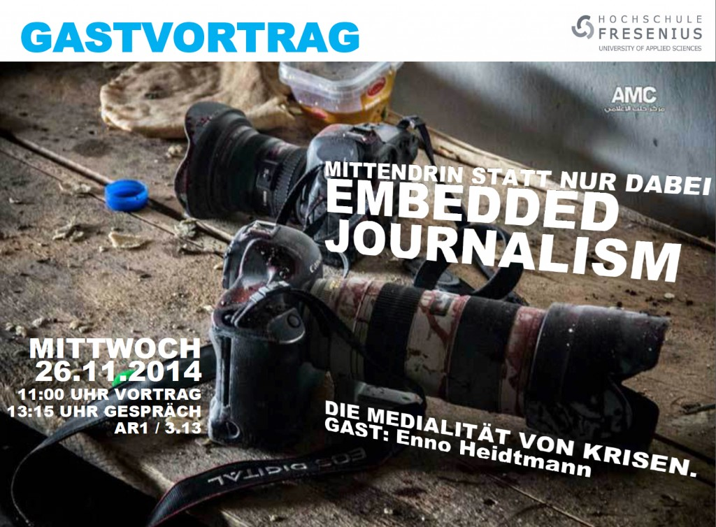 Gastvortrag_embedded_journalism_II